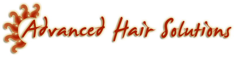 Hair Replacement Service New York - Advanced Hair Solutions, Inc
